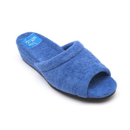 Zapatillas anatómicas de...