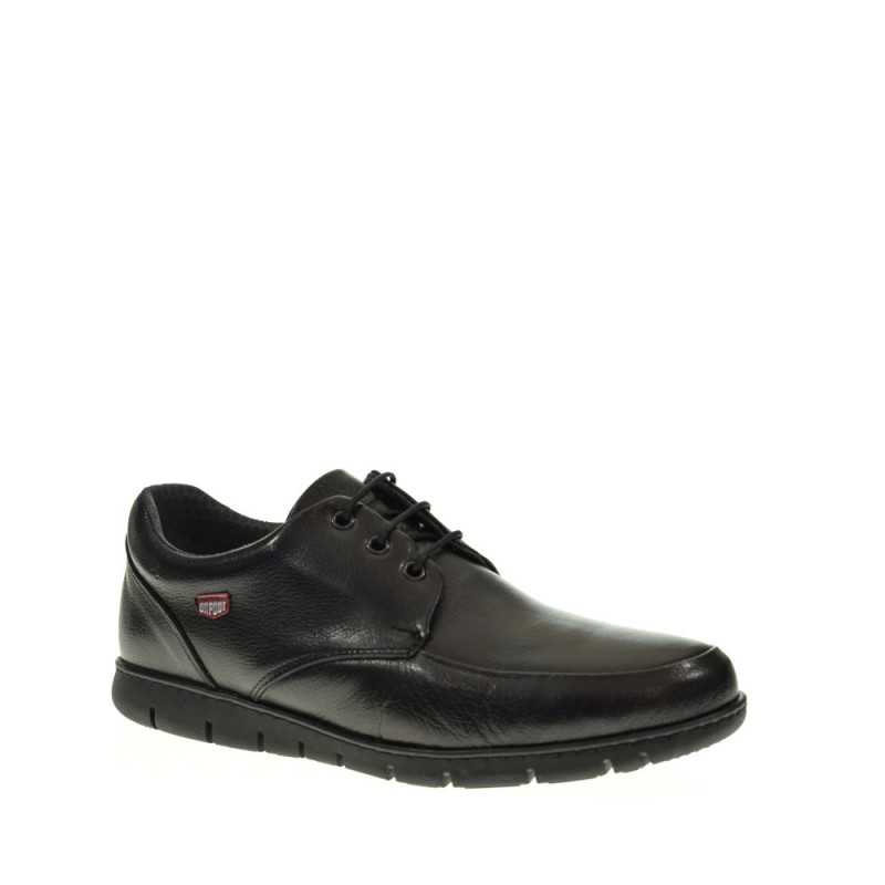 On Foot 8901