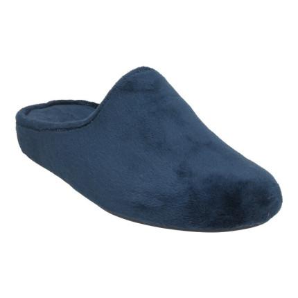 Zapatillas de casa lisas de...