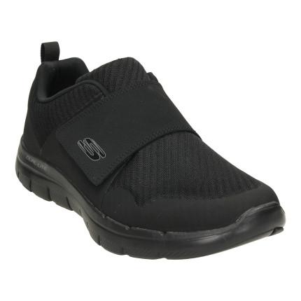Skechers 52183 negro -...