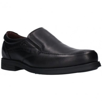 Fluchos 9301 negro -...