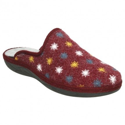 Zapatillas de casa para...