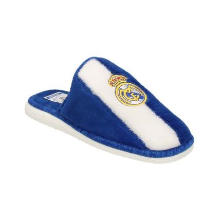 Zapatillas de casa del Real...