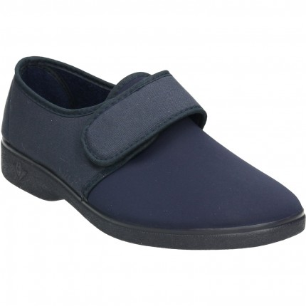 Zapatillas de calle con...