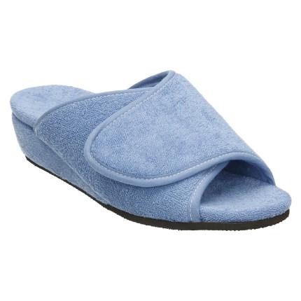 Zapatillas de casa con...