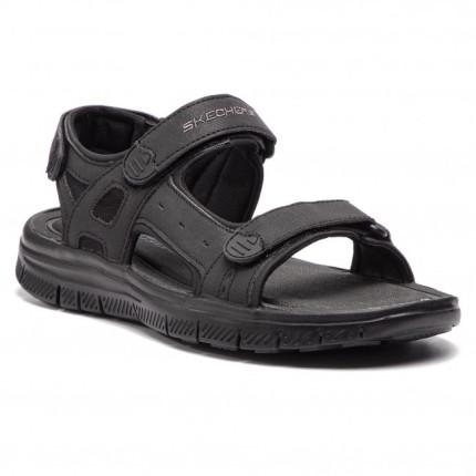 Skechers 51874 negro -...