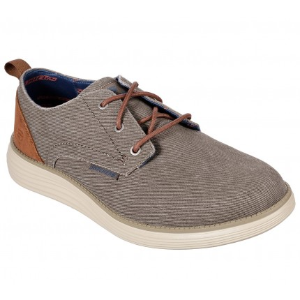 Skechers 65910 taupe -...