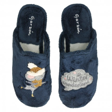 Zapatillas GARZON -...