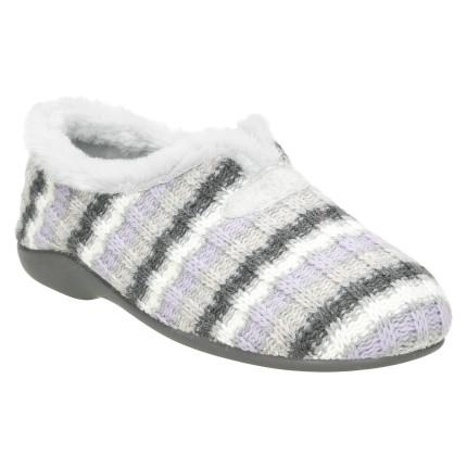 GARZON gris - Zapatillas de...