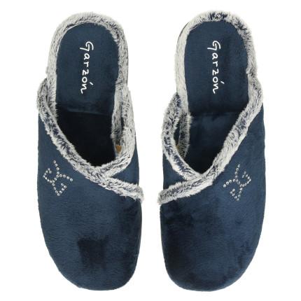 GARZON - Zapatillas de casa...