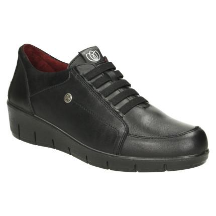 Laura Azaña 17176 - Zapatos...
