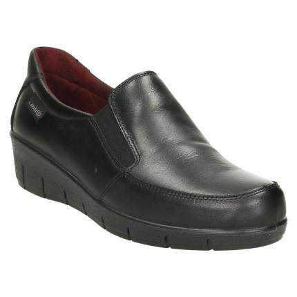 Laura Azaña 17174 - Zapatos...