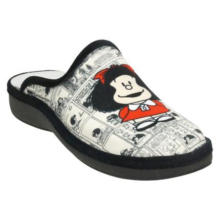 MAFALDA - Zapatillas de...