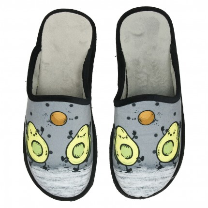 AGUACATES - Zapatillas de...