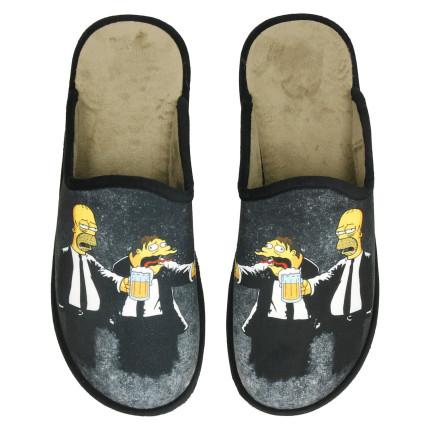 CERVEZA - Zapatillas de...